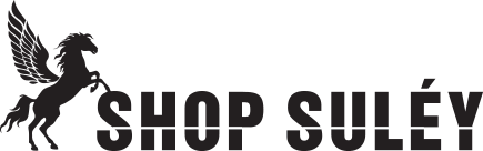 logo shop suley